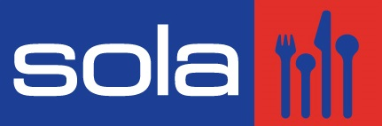 Sola | Webwinkel
